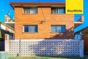 10/1438 Canterbury Road, Punchbowl, NSW 2196