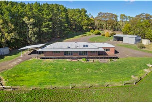 95 Neck Track, Barwon Downs, Vic 3243