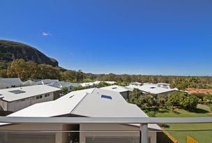 52/23 Lumeah Drive, Mount Coolum, Qld 4573