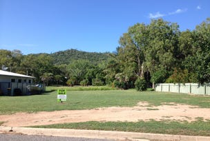 28 Sextant Drive, Nelly Bay, Qld 4819