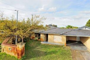 68A  Weddall Road, Lockridge, WA 6054