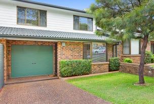3/150 Albany Street, Point Frederick, NSW 2250