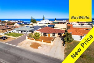 28 Eastcott Way, Tarcoola Beach, WA 6530