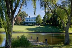 591 Kangaloon Road, Glenquarry, NSW 2576