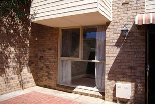 9/189 Childers Street, North Adelaide, SA 5006