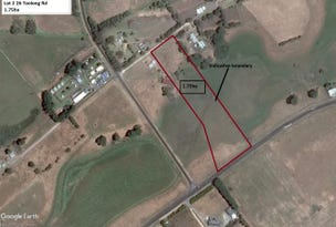 Lot 2, 26  Toolong Rd, Port Fairy, Vic 3284