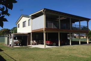 Lot 81/7 Paradise Crescent, Sussex Inlet, NSW 2540
