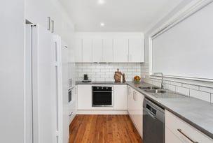 76 Koloona Avenue, Figtree, NSW 2525