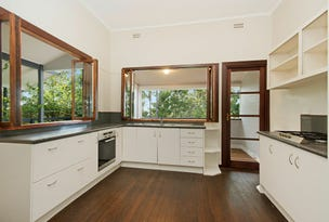 71 Cosy Camp Road, Bexhill, NSW 2480