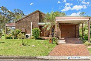 2/4 Cook Close, Lakewood, NSW 2443