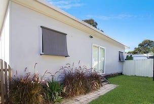 4A Tangaloa Crescent, Lethbridge Park, NSW 2770