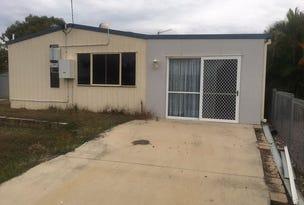 450 Heronvale Road, Bowen, Qld 4805