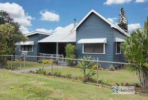 57 Lennox Street, Casino, NSW 2470