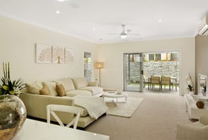 78/62 Island Point Road, St Georges Basin, NSW 2540