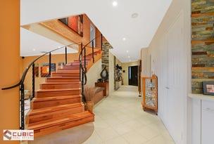 8 Indigo Court, Voyager Point, NSW 2172