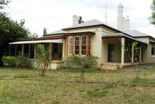 198 Connells Lane, Murrumbateman, NSW 2582