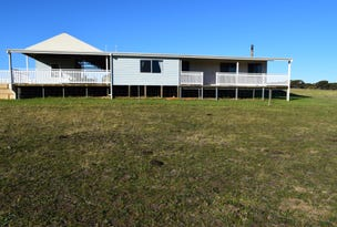 Lot 29 Murray Road, Dalyup, WA 6450