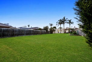 12 Russell Court, Mentone, Vic 3194