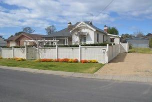 30 Moruya Street, Moruya, NSW 2537