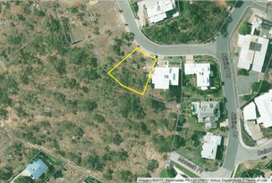 18 STIRLING DRIVE, Castle Hill, Qld 4810