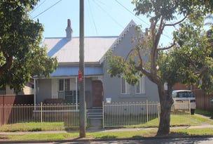 32 Woodburn Road, Berala, NSW 2141