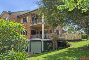 1/5 Windsor Avenue, Casino, NSW 2470