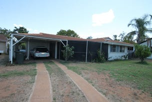 10 Banksia Court, Greenvale, Qld 4816