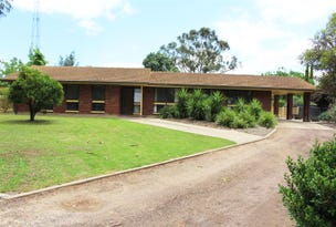21 Hay Street, Bordertown, SA 5268