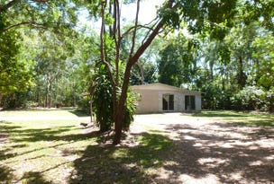 Lot 33 Setosa Road, Humpty Doo, NT 0836