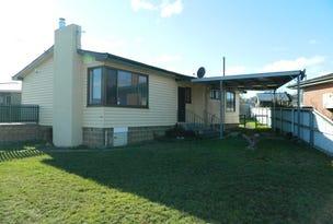 8 Walker Crescent, New Norfolk, Tas 7140