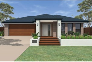 Lot 556 New Road (Stage 5D), Cairns, Qld 4870