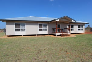28 Albert Park Road, Charleville, Qld 4470