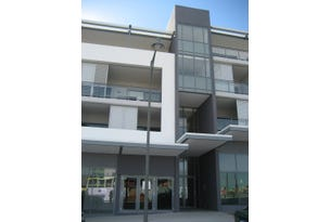Unit 36/23 Junction Boulevard, Cockburn Central, WA 6164