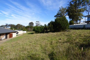 L405 Marlin Avenue, Eden, NSW 2551