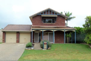 11 Jonquil Circuit, Flinders View, Qld 4305