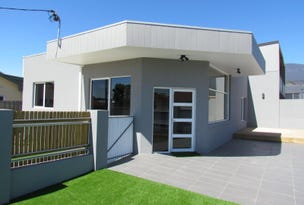 1/2 Clydesdale Avenue, Glenorchy, Tas 7010