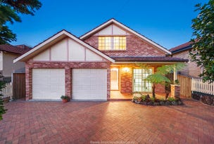 15 Second Avenue, Willoughby, NSW 2068