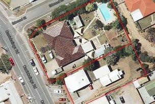 93-95 Main Street, Normanville, SA 5204