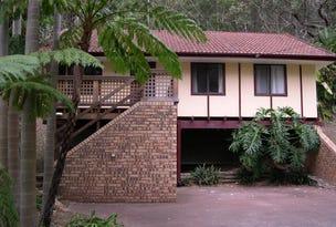 8 Heath Road, Hardys Bay, NSW 2257