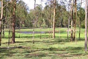 160 Busbys Flat Road, Leeville, NSW 2470