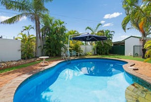 3/15 Links Road, Marrara, NT 0812