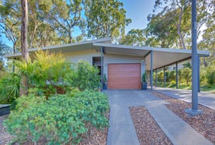 4 Two Ponds Lane, Murrays Beach, NSW 2281