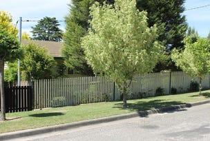 11 Purcell Street, Portland, NSW 2847