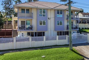 167 Nerang Street / 89 Eugaree Street, Southport, Qld 4215