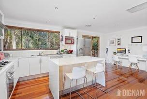 7 Pallier Place, Woonona, NSW 2517