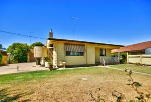 407 Whitelock St, Deniliquin, NSW 2710