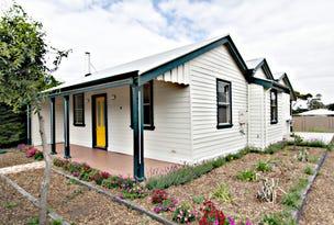 9 Colville Street, Port Albert, Vic 3971