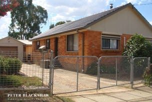 151 Cooma Street, Queanbeyan, NSW 2620