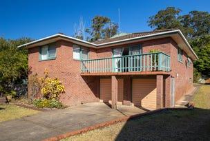 11 Boomerang Avenue, South Durras, NSW 2536