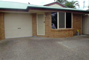 2/43 Walkers Lane, Booval, Qld 4304
